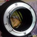 尼康AF-S70-200mm f2.8G ED
