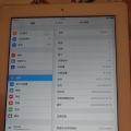 iPad2 16G