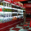 昆明太平洋电脑门店照片