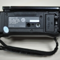SONY HDR CX-150