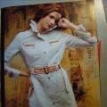 服装20110919