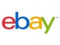 [���Խ̳�]�����eBay������վ�µ� ��ebay����/�̳̣�