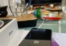 卖一台苹果 iPhone Xs  Max 256GB 国行 黑色