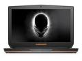 ������ AW17 R3 17.3��'DZ����ԣ�i7 16G GTX970M 256G SSD+1TB�� $1499.99