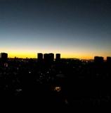 彩云之南,日出之初。