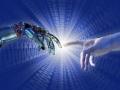 人工智能和养老金