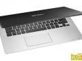 华硕VivoBook S300CA  精彩生活一指掌控