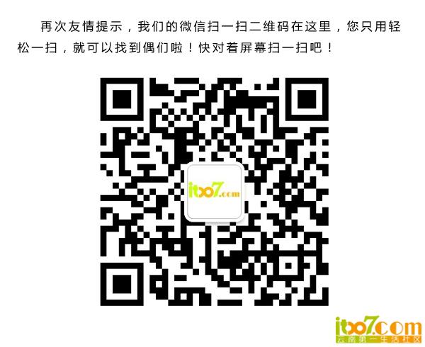 220758zsg7q1bvne3sqge2.png.thumb.jpg