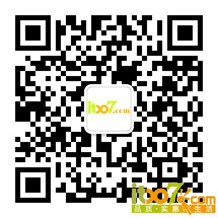 qrcode_for_gh_87bd1a3a7abc_430 (1).jpg