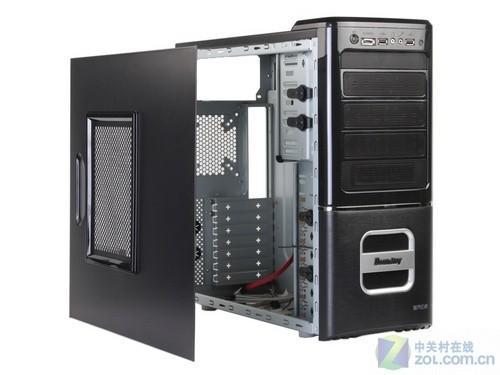 双核二手电脑主机650元卖,不带显示器, 交易区 品质实惠生活