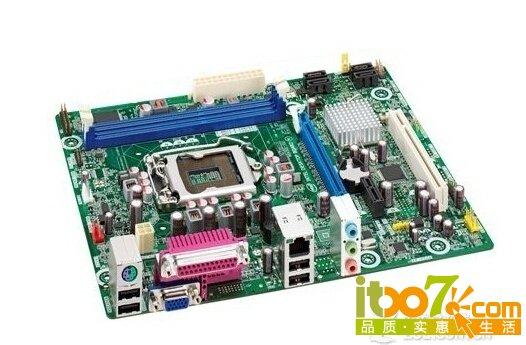 宏基x191w显示器电源电路图