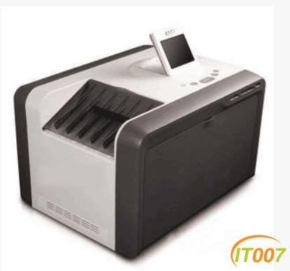 出售9成新呈妍P510S 照片打印机