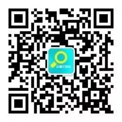 T84U3383R8UPtFi8.jpg