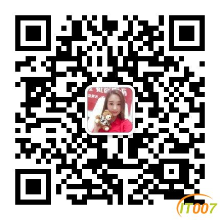 161536zptxybkktxk1yfmo.jpg