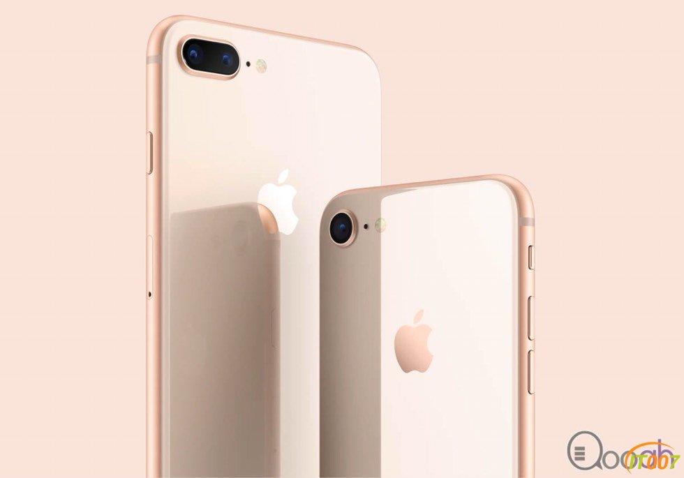小雨商城iPhone8国行全网最低5350元起