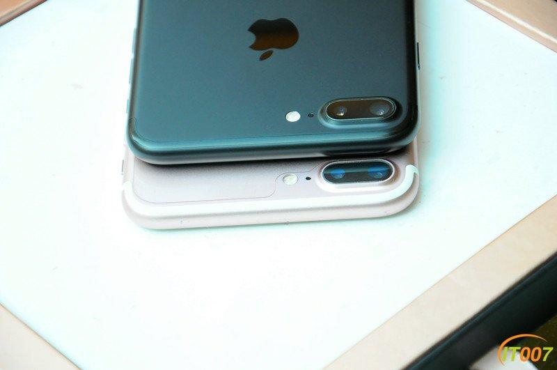 更新一波手机,苹果7p 三星s8 小米mix 见过pro2 夏普s2等等