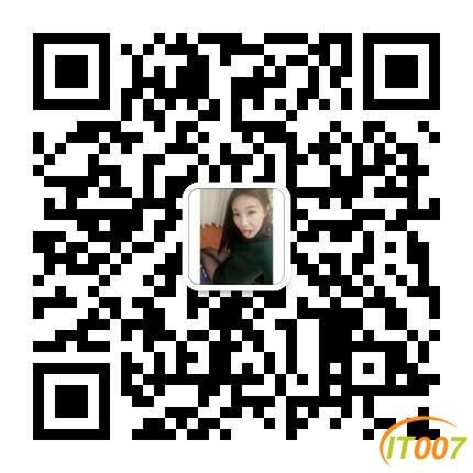 153711lwpfqe7kriiepwdr.png