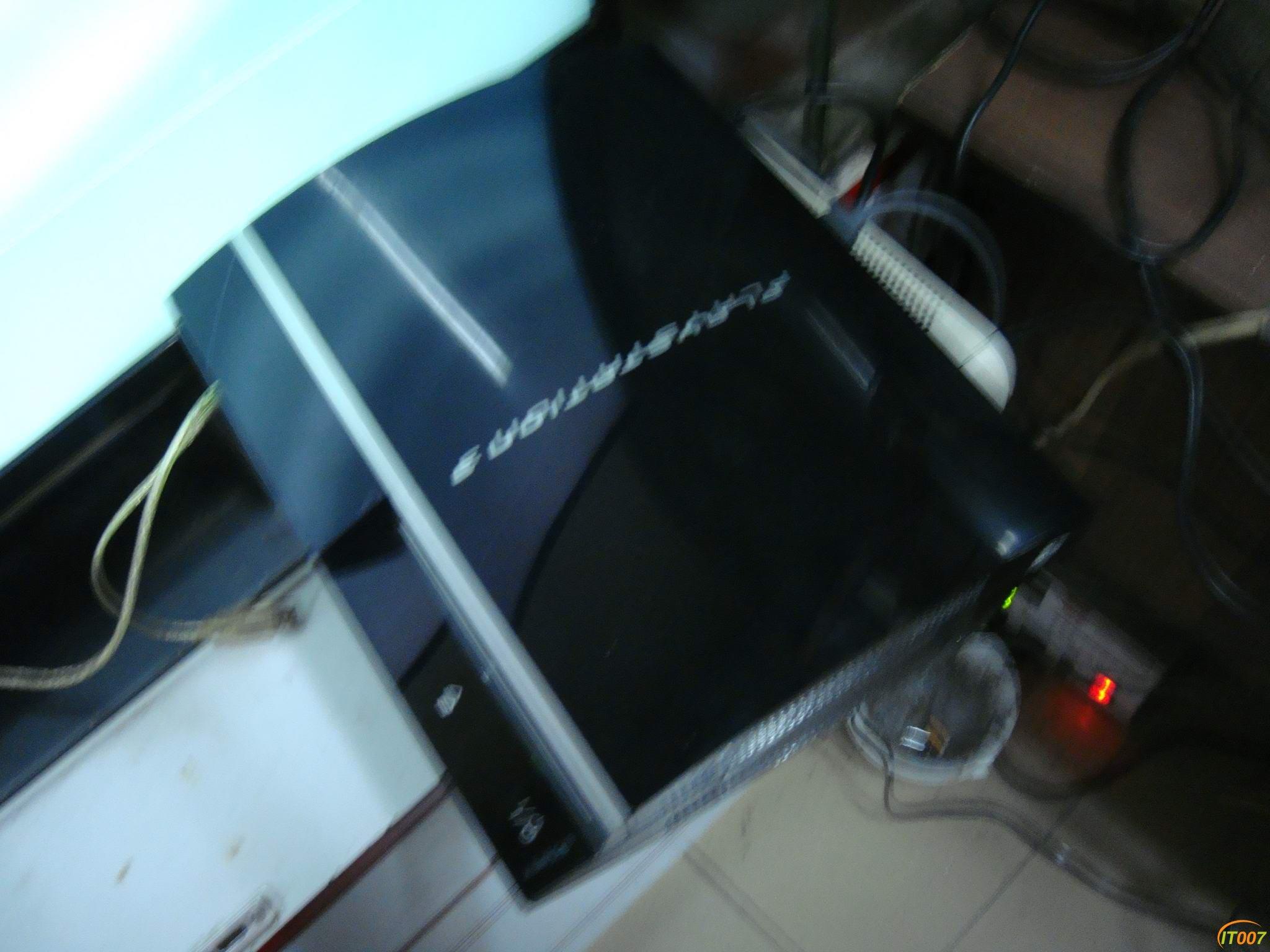 DSC05886.JPG