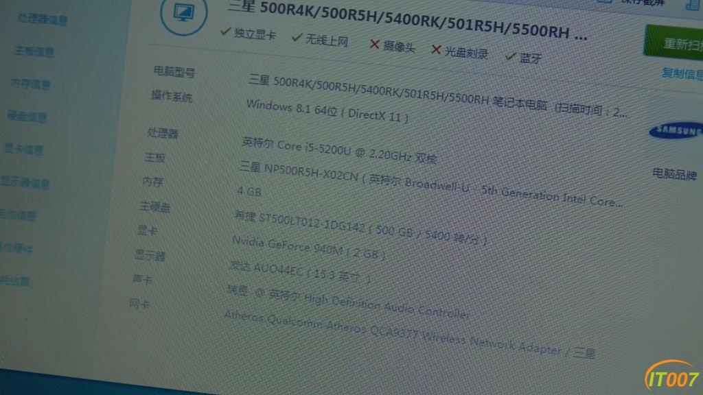 79639AB3-DB42-4D1F-882A-AD465C04B53C.jpeg