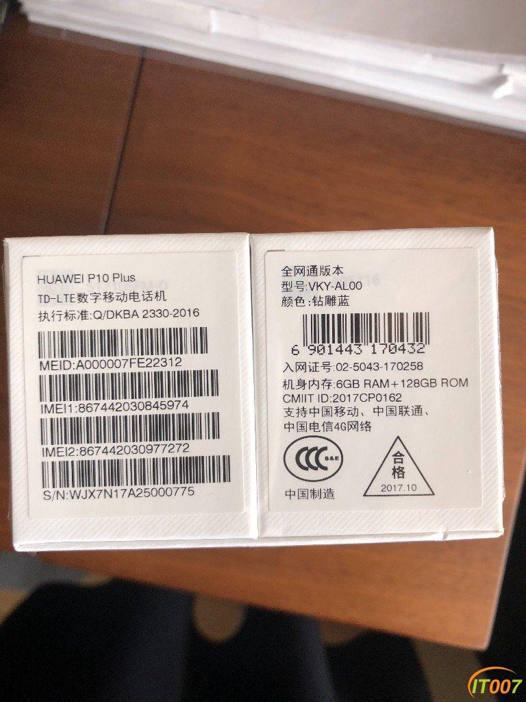 8831C603-1660-409D-8B15-561326EDC1EA.jpeg