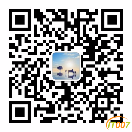 mmqrcode1520585911563.png