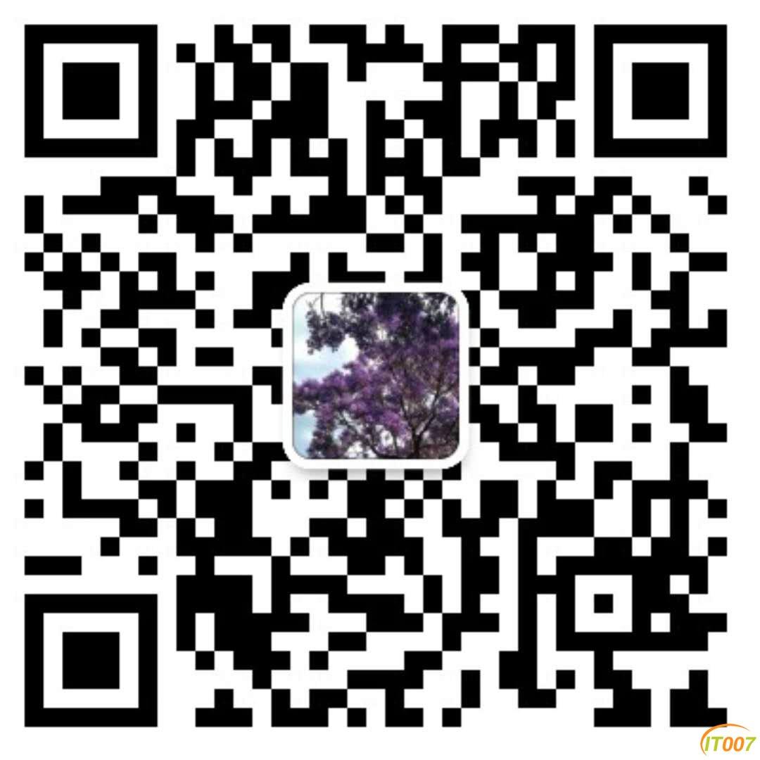 微信图片_20180517153340.jpg