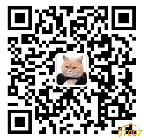 微信截图_20180819232858.png