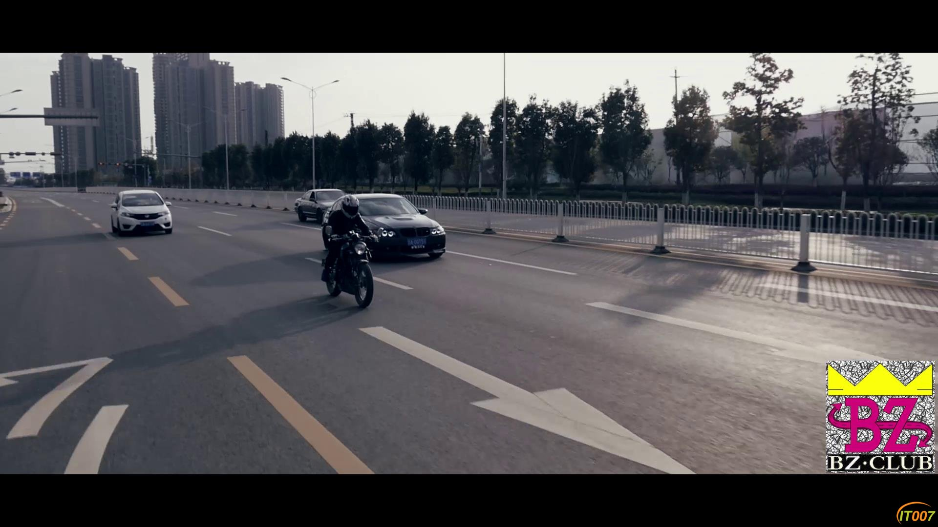 E90交车完整[00-00-17][20180612-170328797].jpg