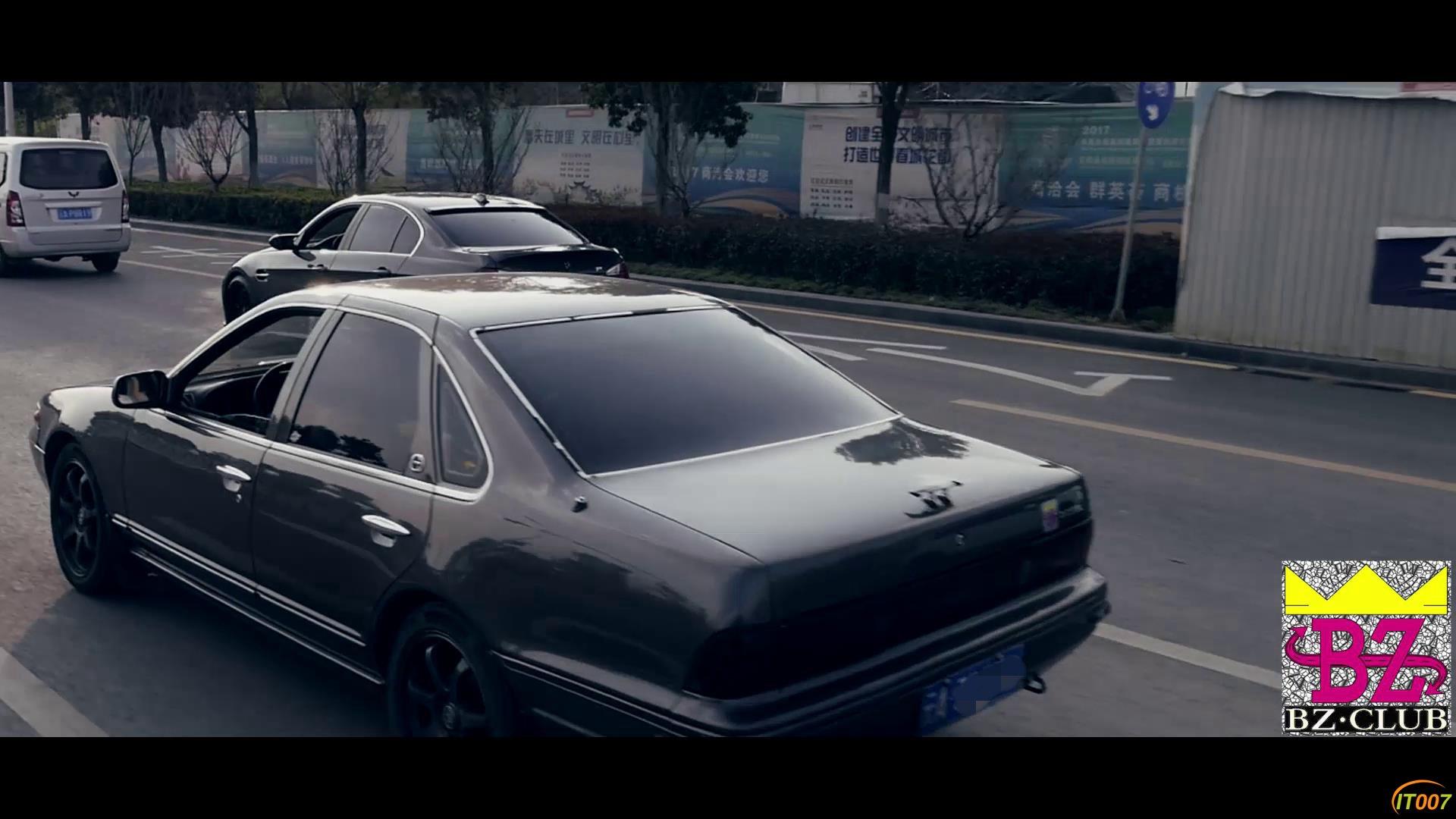 E90交车完整[00-00-54][20180612-170415807].jpg