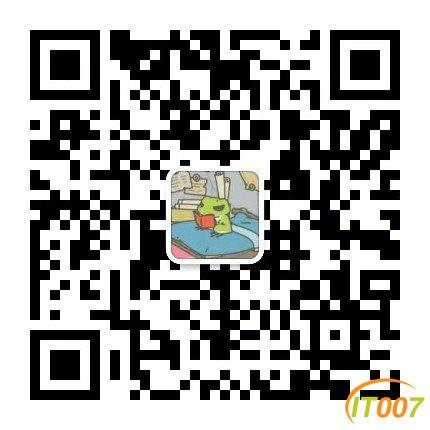 微信图片_20181108163712.jpg
