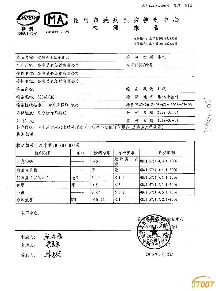 B8624B0A-8A4D-46D0-9700-E4F673799F27.jpeg