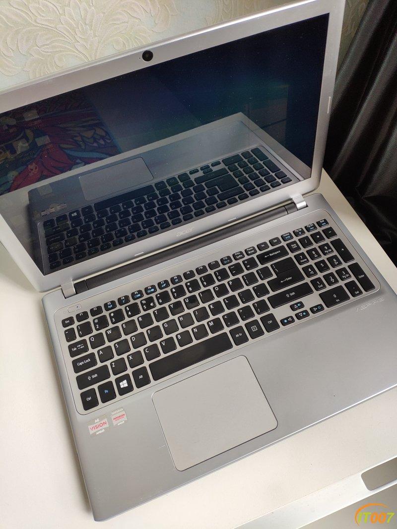 宏碁Acer V5-551G