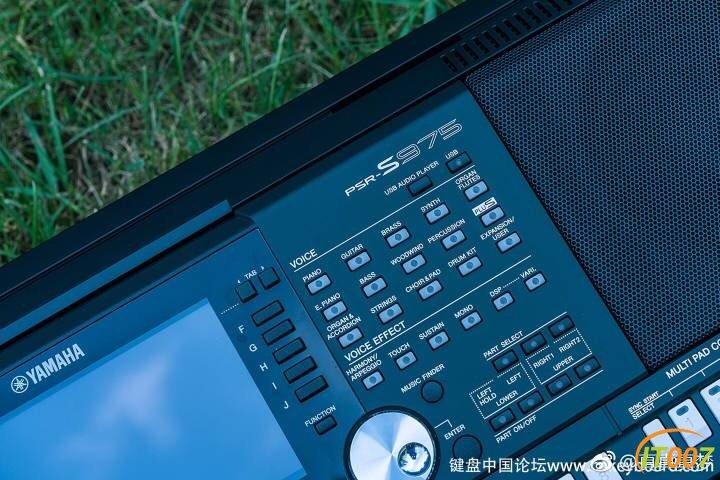 B7CDD039-167E-4A48-A7D5-640A40EA7E0B.jpeg