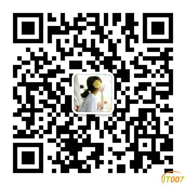 221205r4oaga4qc45yvnvy.jpg