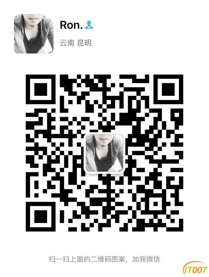 微信图片_20190211145735.jpg
