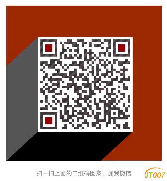 01E8D3E6-9CFE-4D59-8276-0EFDEA5D7FD2.jpeg