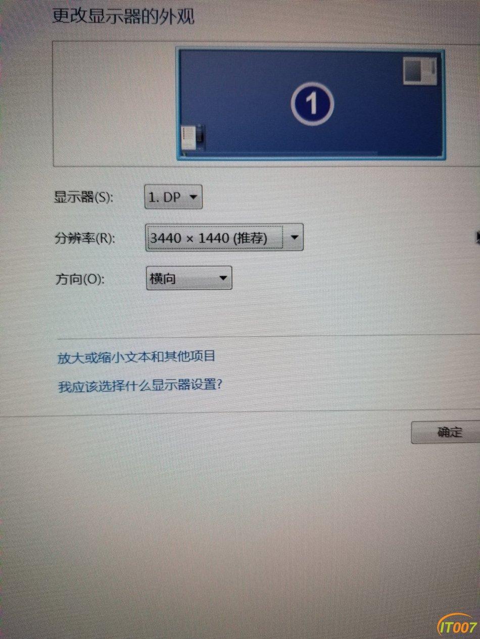 144410h8iwktpv8icycp2p.jpg.thumb.jpg