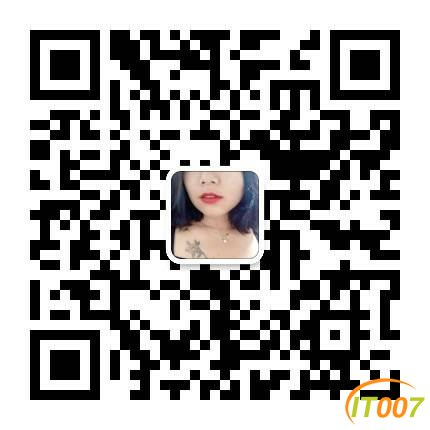 221856idd6akdznlayykk9.png