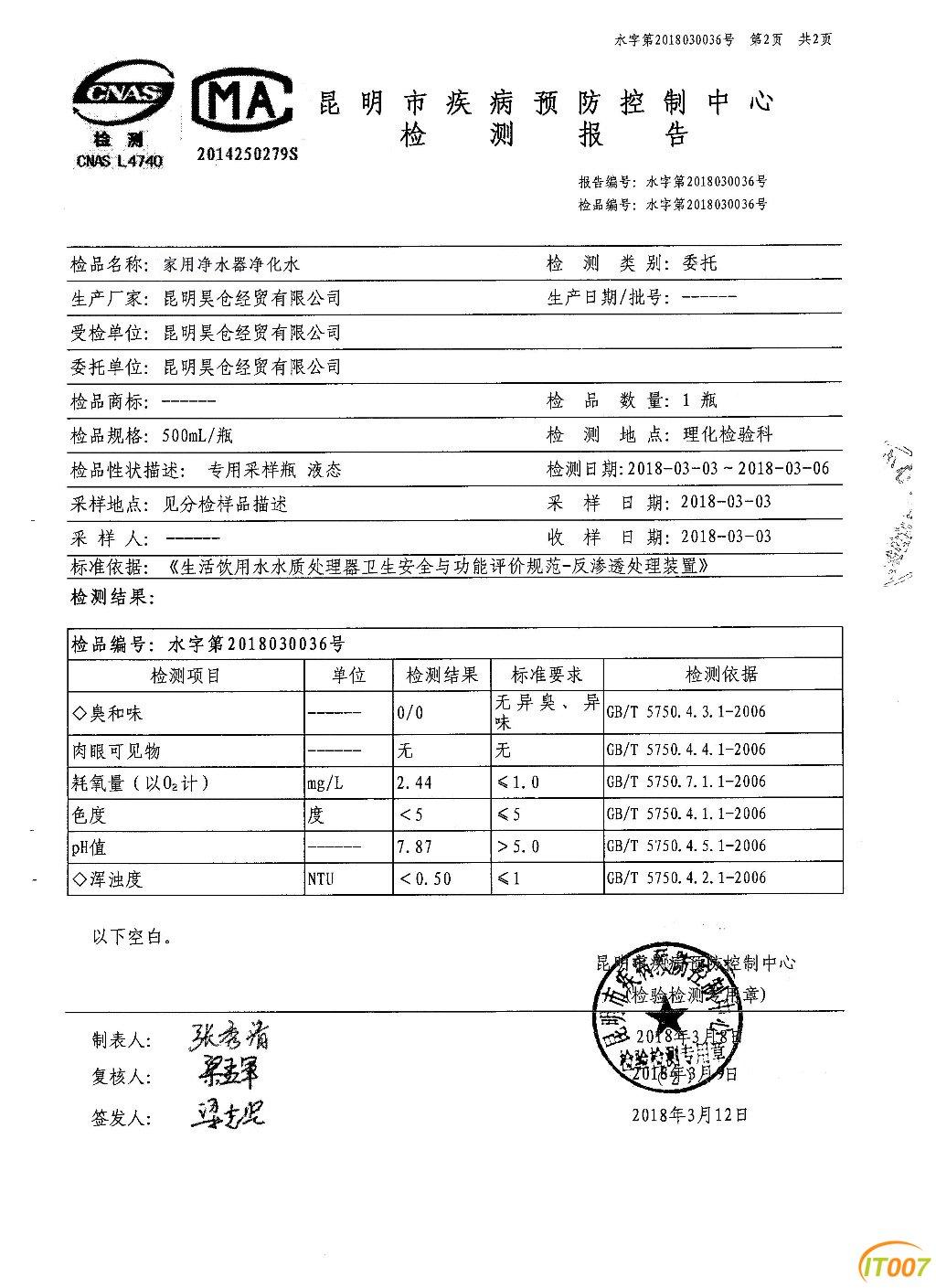 FE89FDD1-0F8E-4800-B3BC-EEE0F52D2436.jpeg