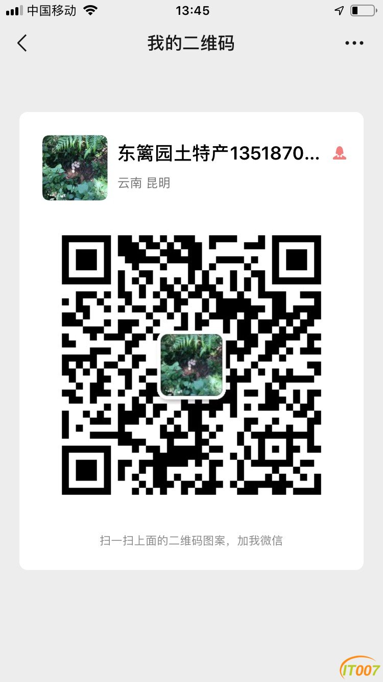134928o2mgk4jhhnhnpb78.jpg