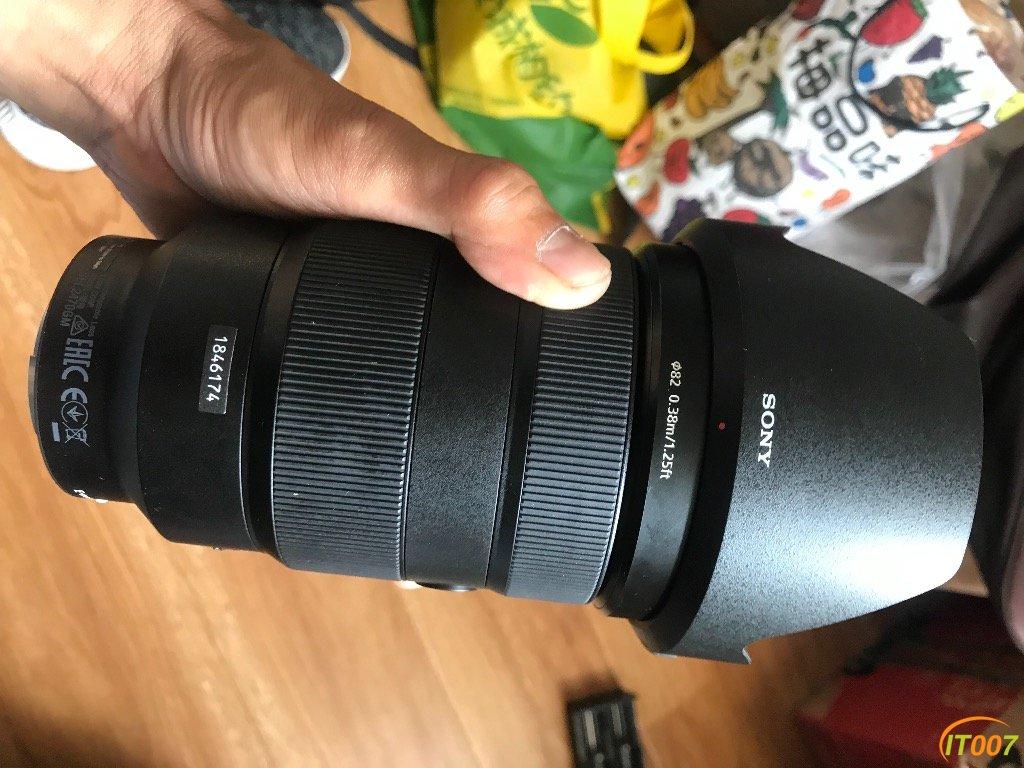E430E646-FF84-4FC1-B9DF-149A16EDE812.jpeg