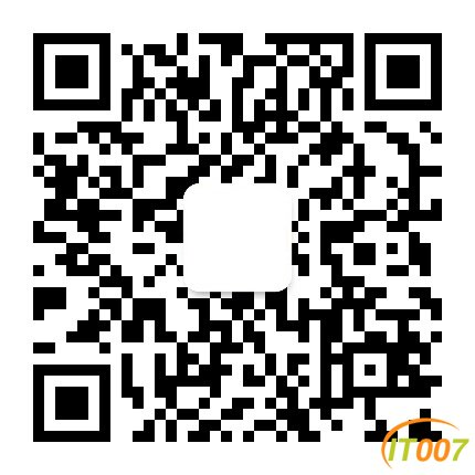 微信图片_20190611181641.jpg