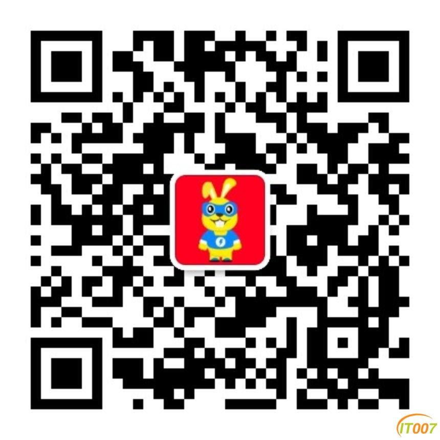 微信图片_20190825110534.jpg