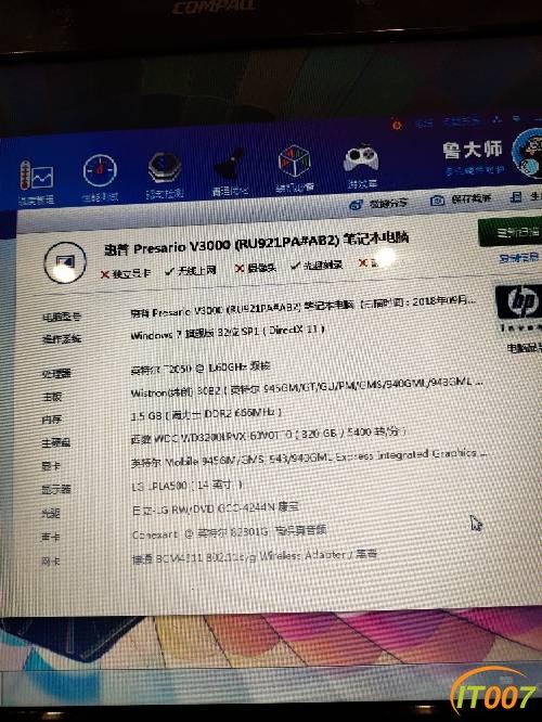 103430kkq77eweon3wqln4.jpg