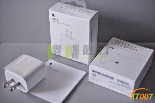 苹果周边,富士康原厂配件,1年质保,2件包邮,需要啥,盘它!