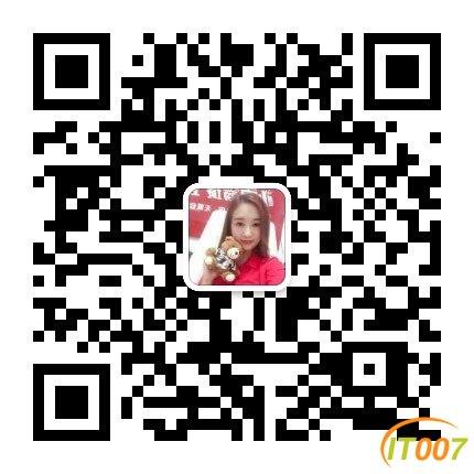 40940FFC-D12C-4C2B-9886-EFEABA568C3A.jpeg