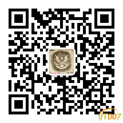 mmqrcode1570419842028.png