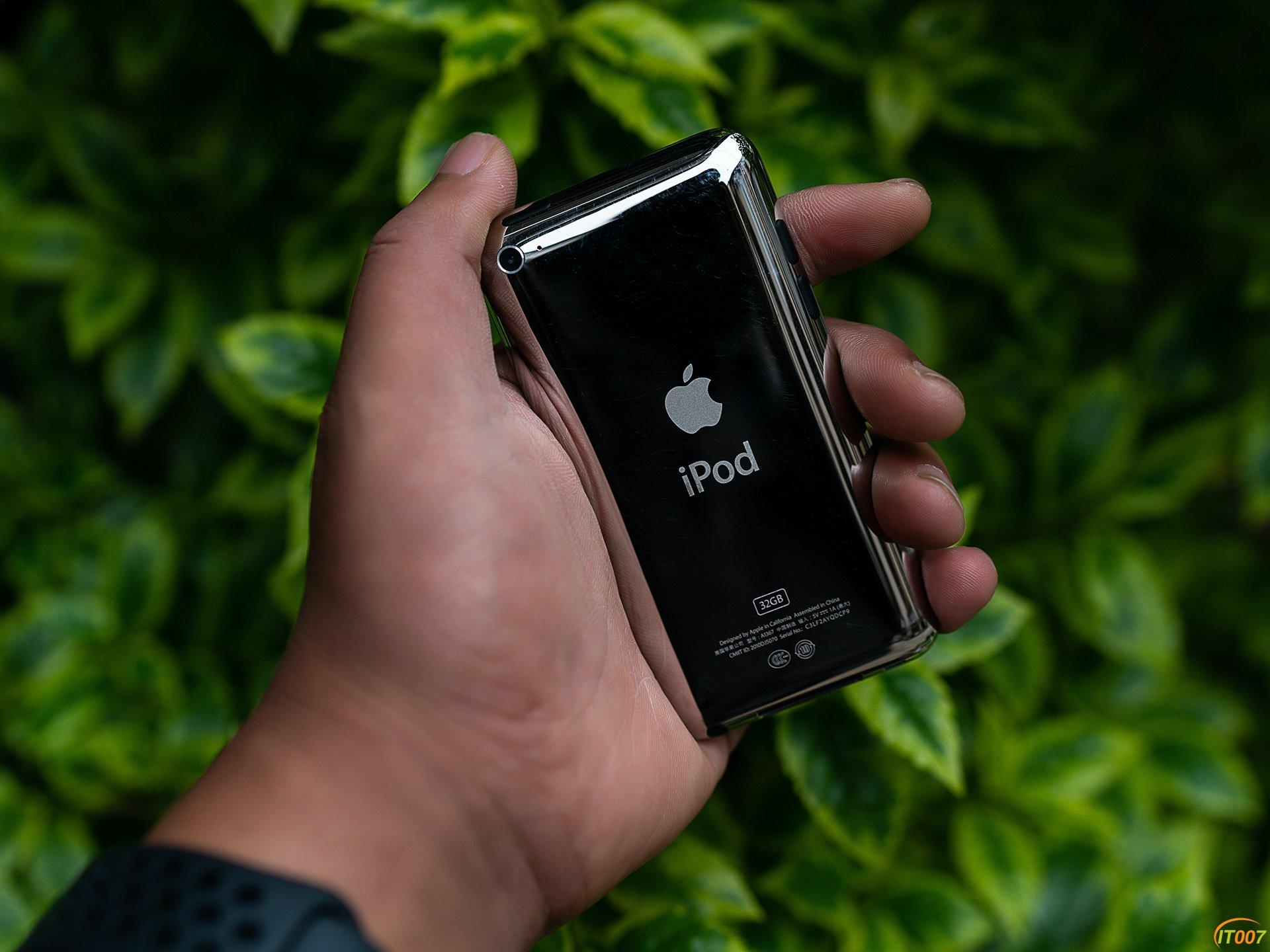 R6400路由器 电钢琴 大疆osmo 苹果 sony黑卡相机等小东西