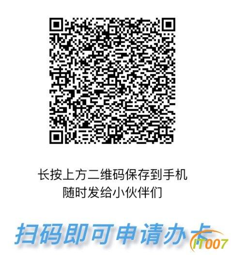 1571741032675.jpg