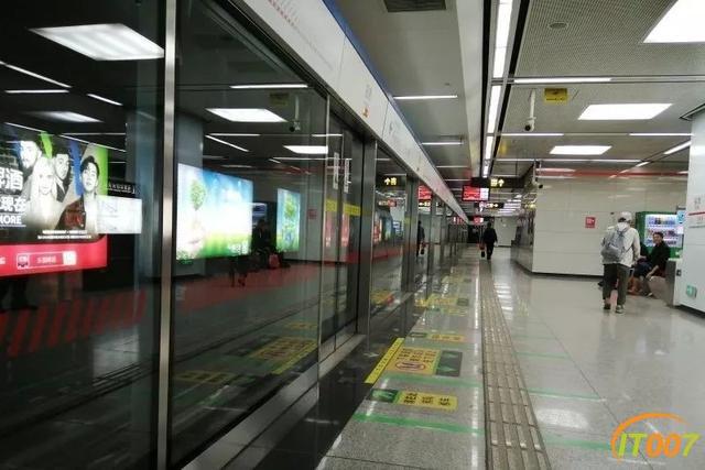 地铁5号线22个站点确定!昆明交通大爆发-2.jpg